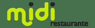 Restaurante Midi em Torres Vedras